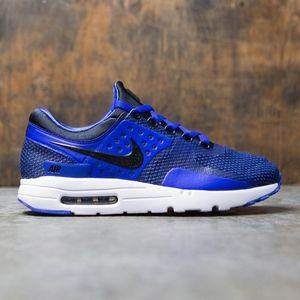 Men's Nike Air Max Zero Essential (Size 9.5)